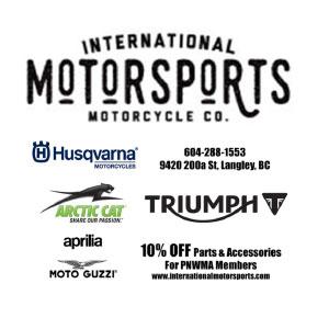International Motorsports Langley >> International Motorsports Pnwma