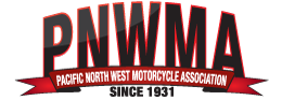 PNWMA Logo